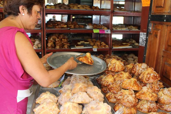 Se lanza PROFECO contra precios altos, inicia operativo de Todos Santos