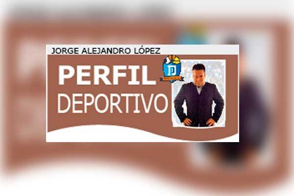Perfil Deportivo | El centenario se puso peor