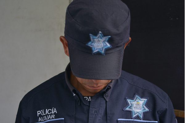 Falta de dinero y pruebas de control generan déficit de policías: especialistas
