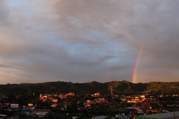 Recortan presupuesto a tres pueblos mágicos de Puebla