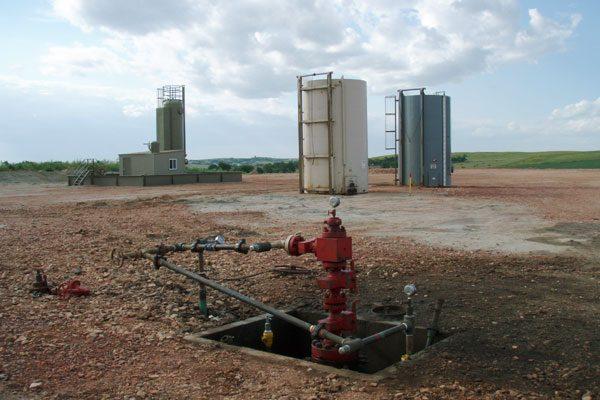"Exigen a Sener evitar ""fracking"" en 13 municipios de Puebla"