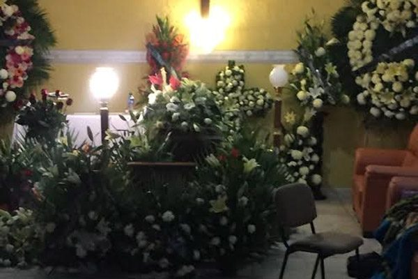 Murió Salvador Dávila, luchó contra el caciquismo en Atlixco