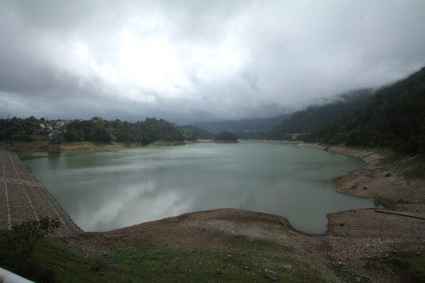 hidroelectrica-necaxa-costara-20-7-mmdp-conagua