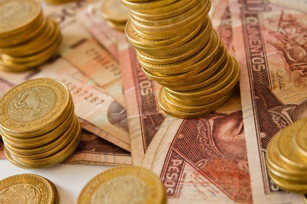 Destinará Comuna 30 mdp a pago de nómina de la academia de policía de Puebla