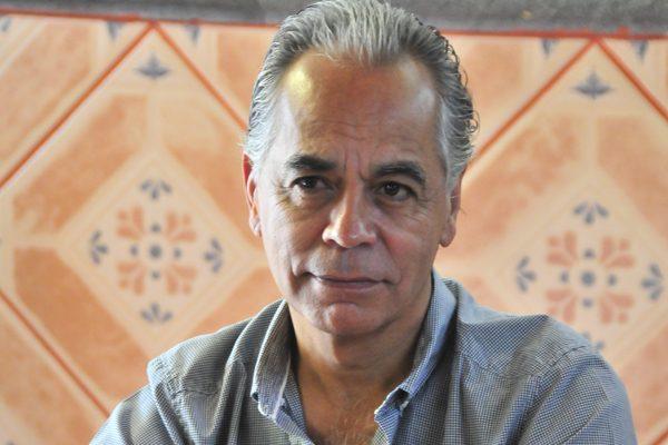 Busca Giorgana la gubernatura, alcaldía de Puebla o Senado en 2018