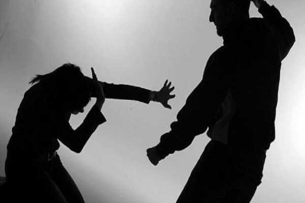 Pese a petición, SEGOB sigue sin emitir alerta de género en Puebla