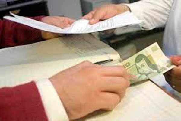 Falta de voluntad política retrasa la implementación del Sistema Anticorrupción: académicos