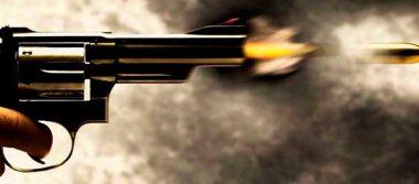 Matan a tres en asalto a rancho en Xicotepec