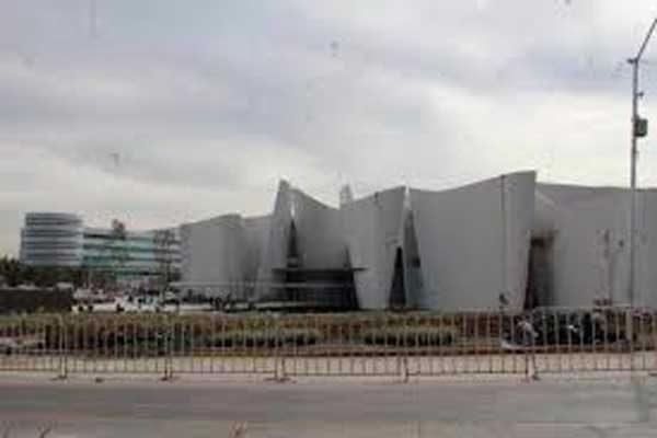 Exige Congreso de la Unión a Puebla informe sobre operación del MIB