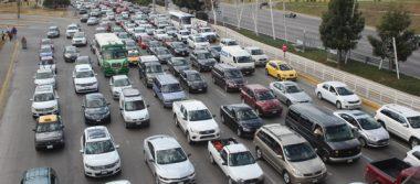 Puebla dejó de percibir 6 mil mdp por eliminación de la tenencia