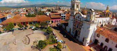 Localizan en Chignahuapan a quinceañera yucateca reportada como desaparecida