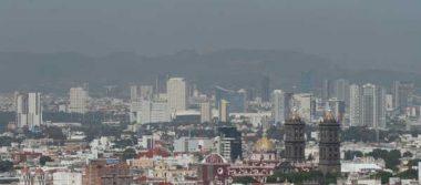 Ratifica Tribunal Electoral distritación electoral en Puebla
