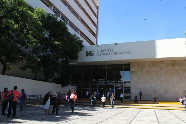 """Tiene Hospital """"San Alejandro"""" déficit de enfermeras y médicos especialistas"""
