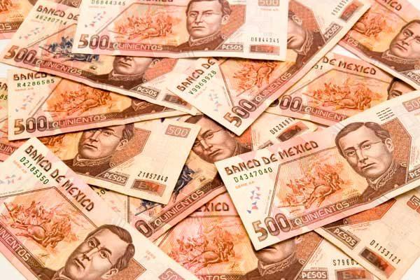 Sistema estatal anticorrupción iniciará operaciones con 44.7 mdp
