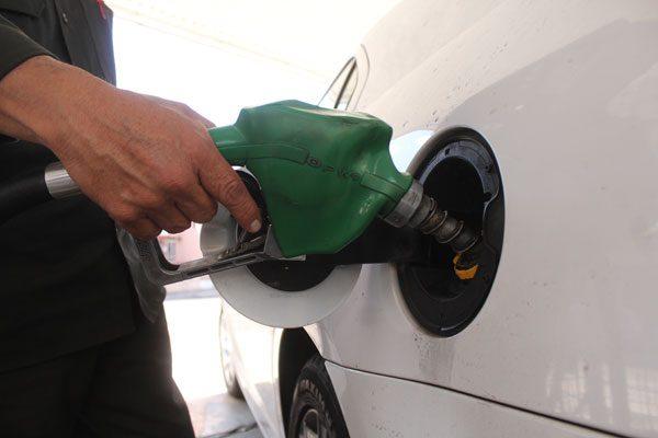 Ofrecen cuatro empresas diferentes a Pemex combustible a empresarios de Puebla