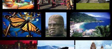 La Naturaleza del Turismo