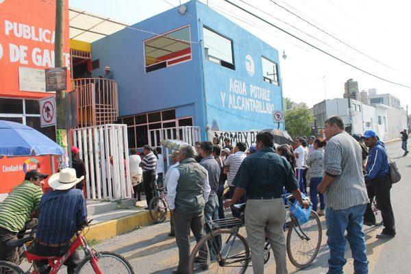 admiten-autoridades-trabajar-con-comites-ciudadanos-del-agua-en-cholula