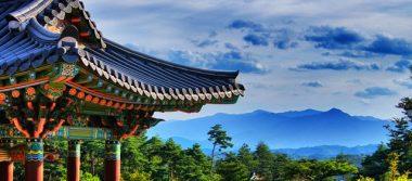 Corea del Sur: nuevo destino de Aeroméxico | Breves turísticas