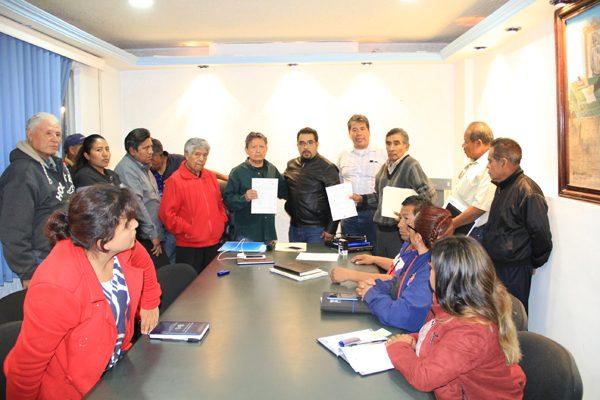 vota-cabildo-de-xoxtla-contra-ley-del-agua