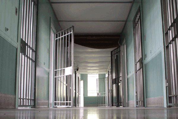 Participación de menores de edad en delitos crece 12 % en Puebla