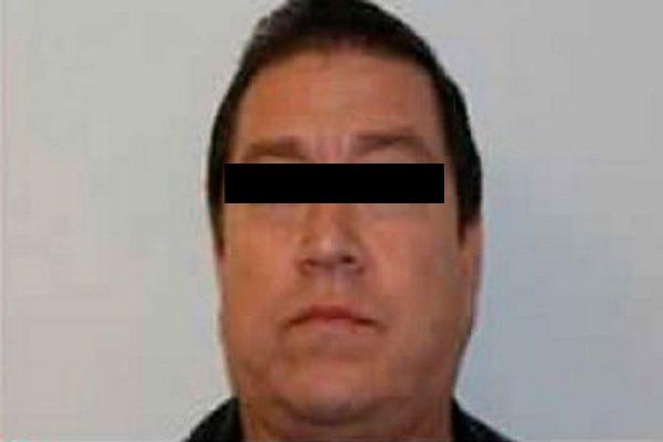 Por errores de la Fiscalía, liberan al gallero acusado de ordenar multihomicidio