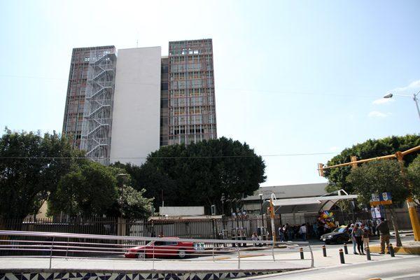 Repararán hospital de San Alejandro tras daños menores por terremoto
