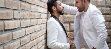 Realizan en Tepeaca la quinta boda de Puebla entre parejas del mismo sexo