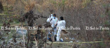 De mujer, el cadáver encontrado en desagüe de la Miguel Hidalgo