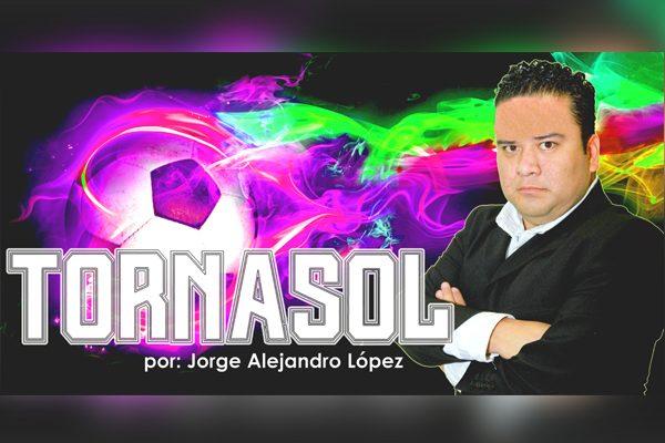 La psicosis por la venta del Puebla