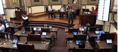Aprueban la convocatoria para conformar el comité de selección anticorrupción