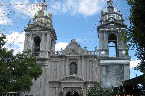 Descarta Arquidiócesis de Puebla daños en templos a causa del terremoto