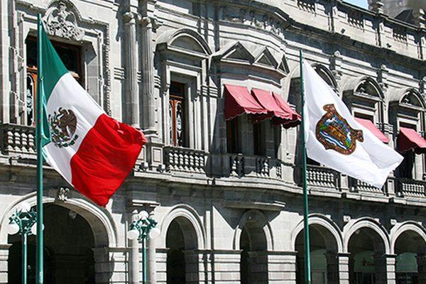 Contarán con señalética en náhuatl, edificios del Ayuntamiento de Puebla