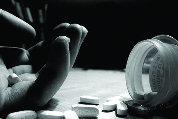 Secundarias técnicas, escuelas con más suicidios en Puebla