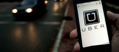 Asegura Uber que colabora con las autoridades en caso de alumna BUAP