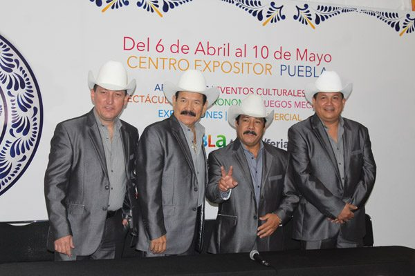 Cardenales de Nuevo León, talento que se lleva en la sangre