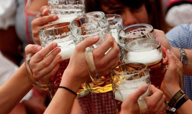 Esta semana iniciará análisis sobre prohibición de venta de alcohol en Puebla