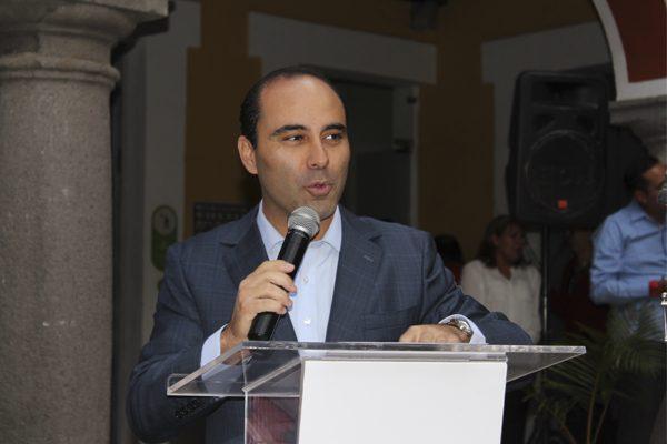 Congreso de Puebla reformaría ley de vialidad tras fallo contra fotomultas