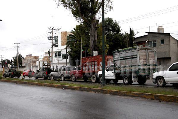 "Celebra Pemex fallo de la Suprema Corte contra ""chupaductos"""