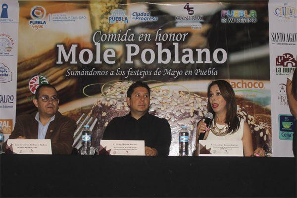 La Juárez le costaría a restauranteros hasta 30 % de sus ganancias