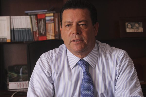 Rechaza Tribunal Electoral de Puebla nuevo reparto de prerrogativas