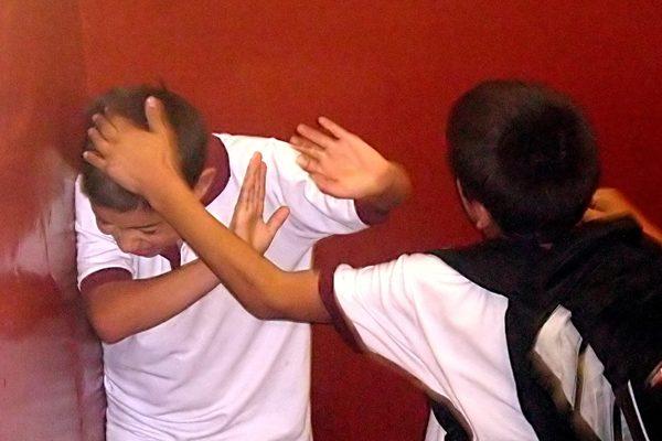 Uno de cada cuatro estudiantes poblanos es víctima de bullying: académica