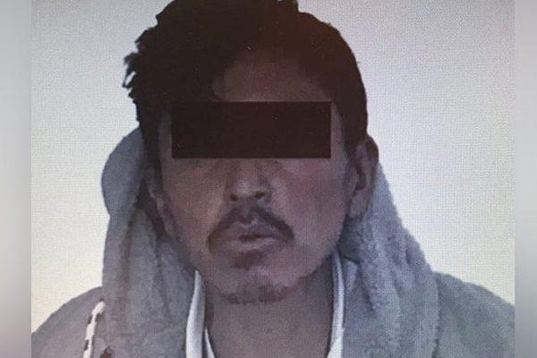 """""""El Chivo"""" no participó en ataque a familia en la México-Puebla; fue liberado"""