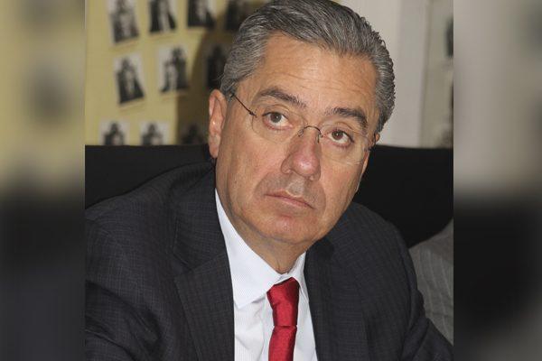 Guerra del huachicol generaría desconfianza en inversionistas: Secretaría de Economía