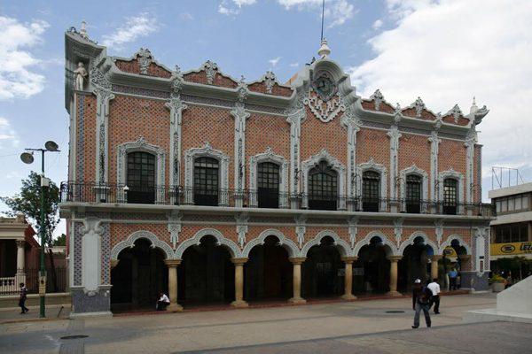 Por segunda vez, falla SCJN a favor de la alcaldesa de Tehuacán
