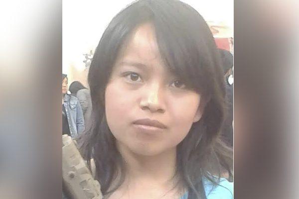 Hallan en Quintana Roo a estudiante poblana raptada