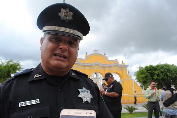 Exhorta PF viajar de día en la Mixteca poblana