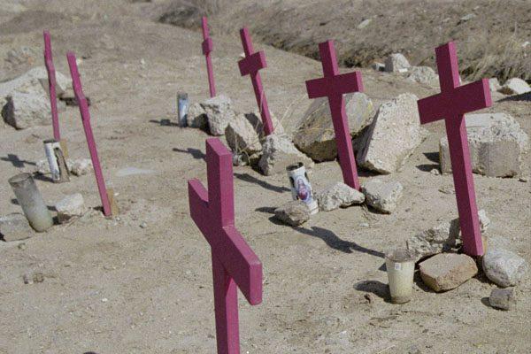 Condena ONU Mujeres feminicidio de Mara Castilla; hay 824 poblanas desaparecidas