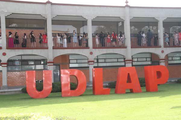 ¡Felicidades! Mil 606 estudiantes se graduaron de la UDLAP