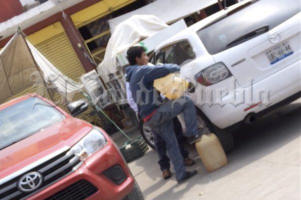 Busca Naciones Unidas para la Infancia ayudar a halconcitos de Puebla