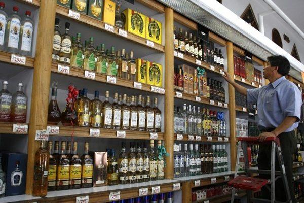 Prohibición nocturna de alcohol sólo provocará venta clandestina: alcalde Cholula
